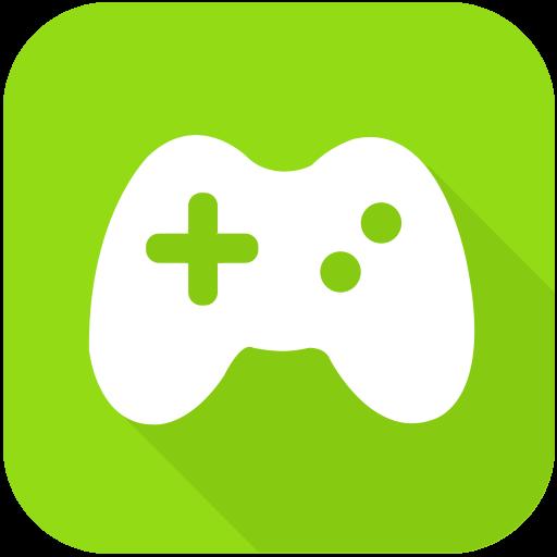 4377游戏盒软件图标