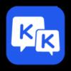 >kk键盘