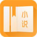 免费小说宝典软件图标