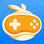 乐玩游戏盒子软件图标