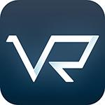 VR游戏盒子软件图标