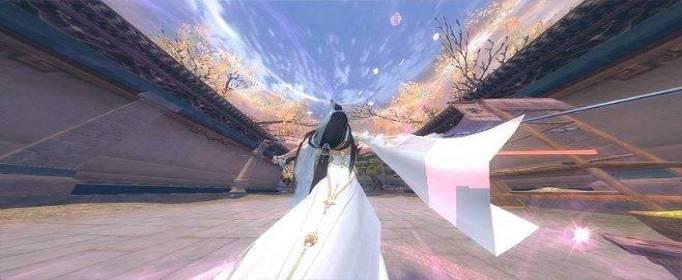 结婚游戏手游排行榜