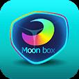 月光游戏宝盒破解版